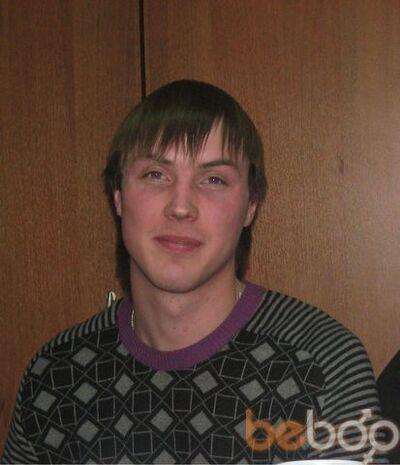 Фото мужчины dimokgn86, Москва, Россия, 30