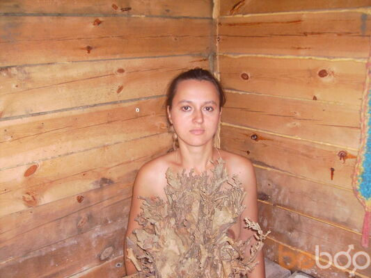 Фото девушки ЛЕНУСИК, Академгородок, Россия, 34