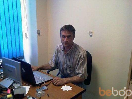 Фото мужчины oleg, Москва, Россия, 52
