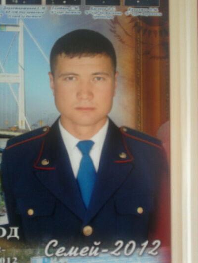 Фото мужчины ANUAR, Астана, Казахстан, 28