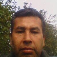 Фото мужчины Ozodbek, Москва, Россия, 39