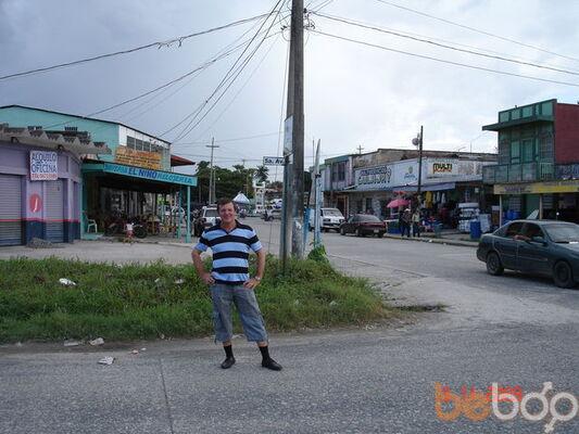 Фото мужчины bosun11622, Южный, Украина, 46