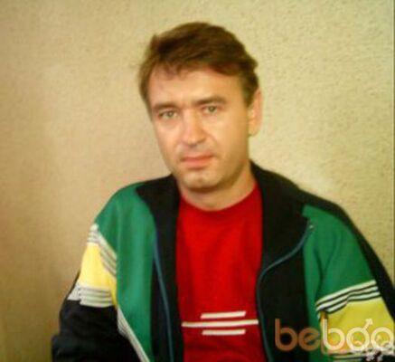Фото мужчины Игорь Н, Кишинев, Молдова, 51