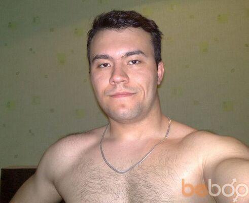 ���� ������� Ruslan, ������, ���������, 31