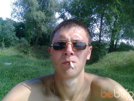 Фото мужчины Hochy secsa, Кировоград, Украина, 27