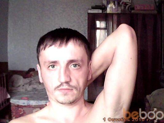 Фото мужчины seva19790, Петрозаводск, Россия, 36