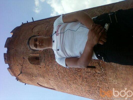 Фото мужчины Lord_D, Брест, Беларусь, 25