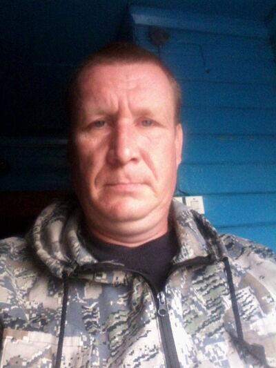 Фото мужчины Ваня, Подольск, Россия, 38