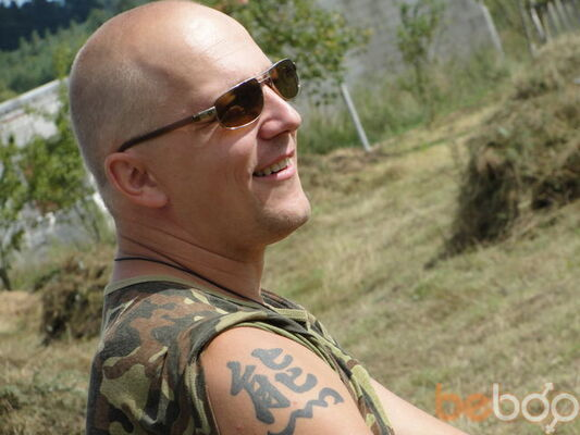 Фото мужчины bliznerman, Минск, Беларусь, 43
