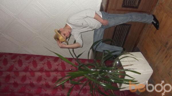 Фото мужчины alex, Тольятти, Россия, 30
