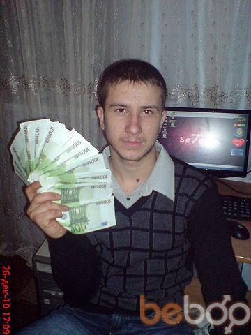 Фото мужчины dimon, Унгены, Молдова, 28