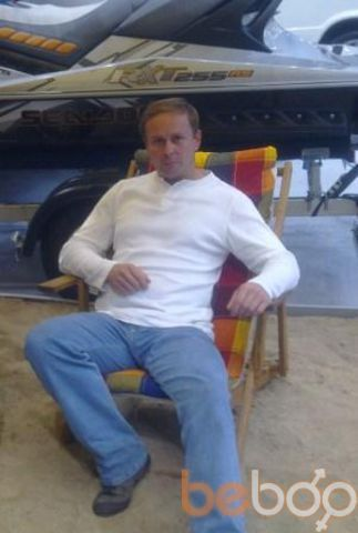 Фото мужчины Михаил, Москва, Россия, 48