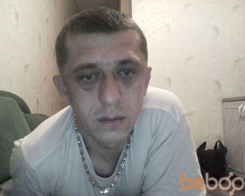 Фото мужчины zoran1974, Хабаровск, Россия, 36