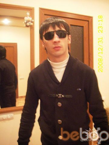 Фото мужчины gugsik, Ереван, Армения, 29