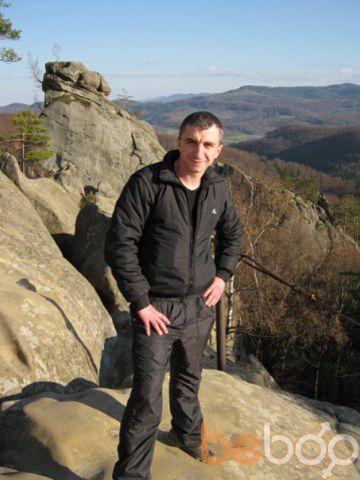 Фото мужчины Ruslan, Коломыя, Украина, 30