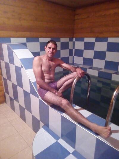 Фото мужчины anton, Ставрополь, Россия, 31