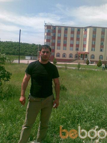 Фото мужчины HIKMET DAG, Баку, Азербайджан, 35
