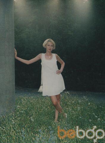 Фото девушки Veronirka128, Шевченкове, Украина, 33