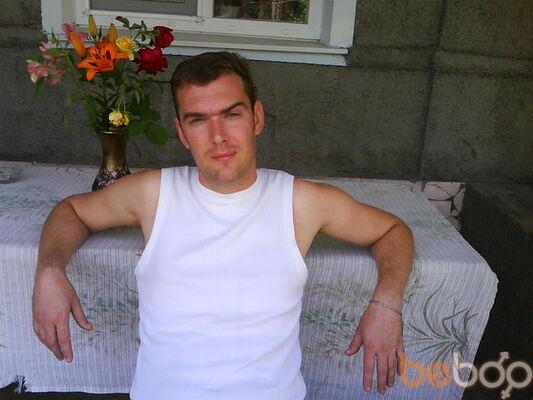 Фото мужчины SVN1, Днепропетровск, Украина, 39