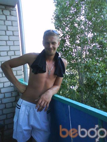 ���� ������� kajybei, �������, ��������, 36