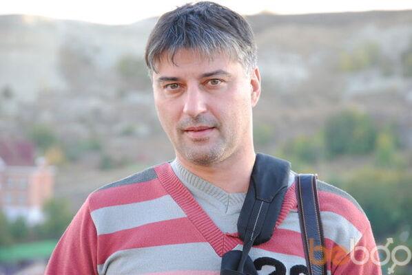 Фото мужчины Koss, Пенза, Россия, 45