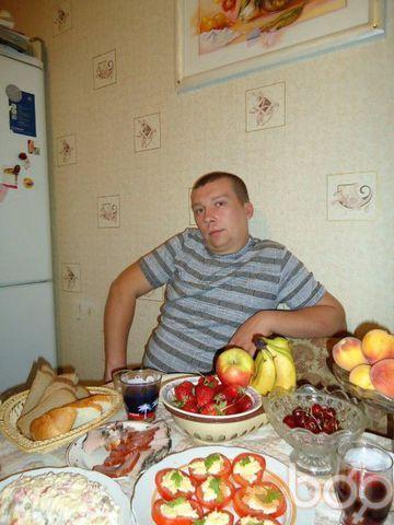 Фото мужчины megavolt, Зеленоград, Россия, 33