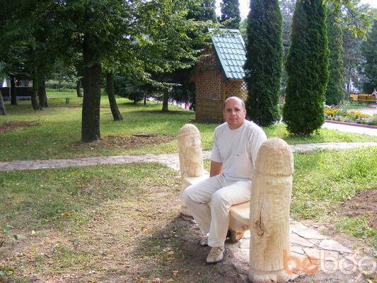 Фото мужчины sergo, Краснодон, Украина, 53