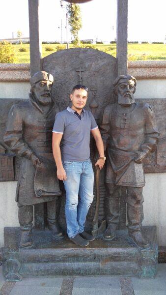 Фото мужчины Илья, Октябрьский, Россия, 26