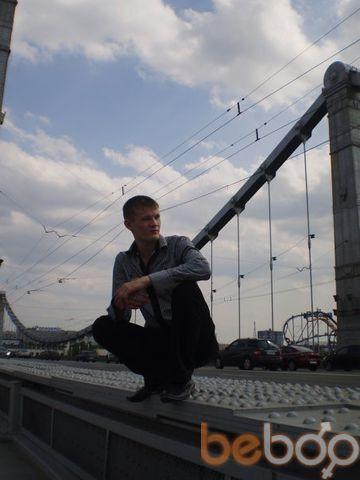 Фото мужчины vadim, Москва, Россия, 27