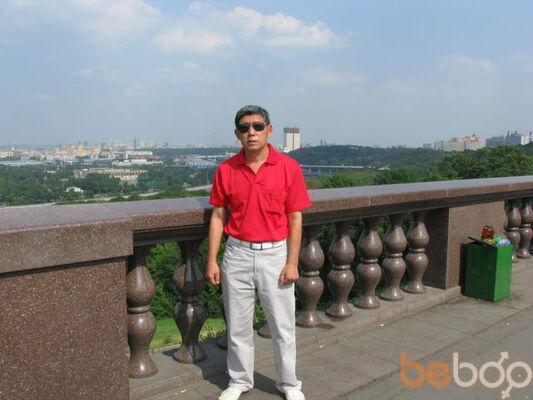Фото мужчины Вадим, Ташкент, Узбекистан, 57