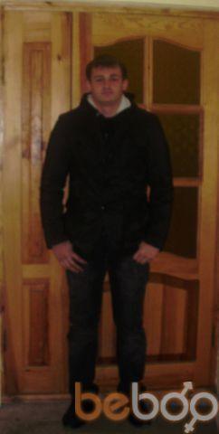 Фото мужчины voron69, Киев, Украина, 24