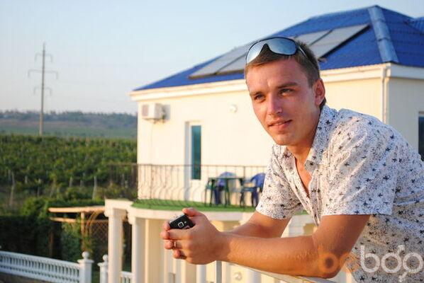 Фото мужчины Виртуоз, Симферополь, Россия, 36