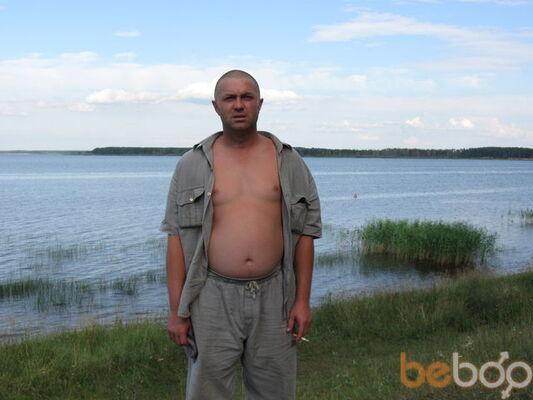 Фото мужчины mischa164, Конаково, Россия, 38