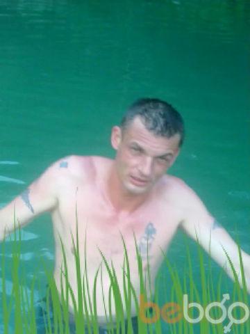 Фото мужчины partizan, Владикавказ, Россия, 37