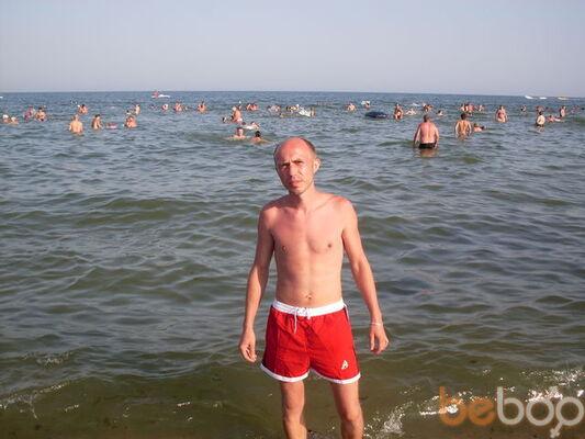Фото мужчины Александр, Тирасполь, Молдова, 35