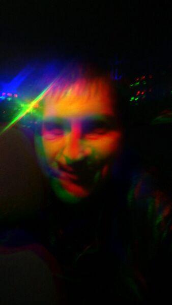 Фото мужчины miha, Тула, Россия, 27