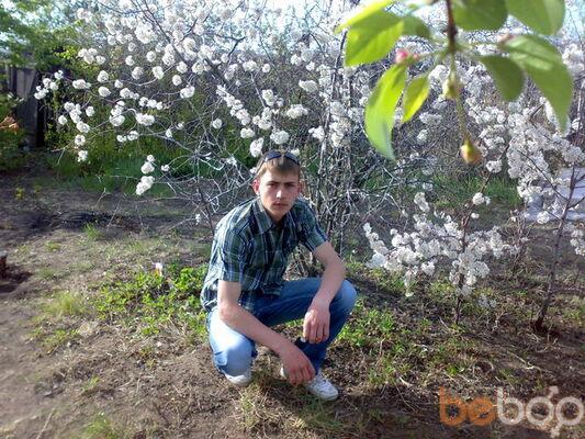 Фото мужчины Щалун, Рудный, Казахстан, 26