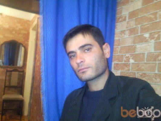 Фото мужчины 010728036, Ереван, Армения, 35