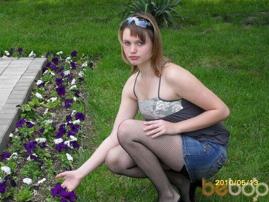Фото девушки dionis, Новороссийск, Россия, 28