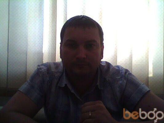 Фото мужчины ANDRE, Ровеньки, Украина, 35