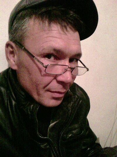 Фото мужчины Алиаскар, Алматы, Казахстан, 46