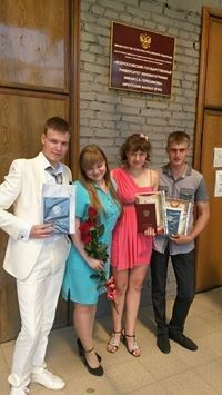 Фото мужчины Дмитрий, Иркутск, Россия, 23