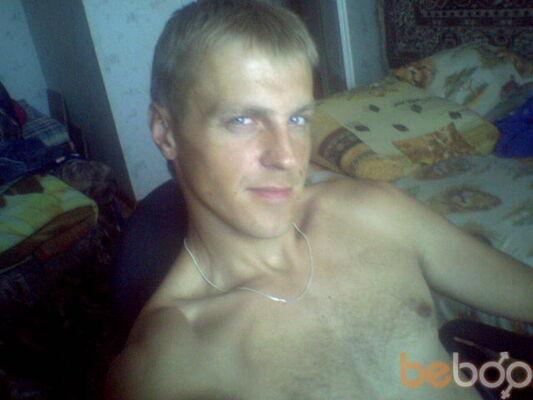 Фото мужчины serik, Витебск, Беларусь, 33