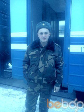���� ������� Andrey, ������, ��������, 26