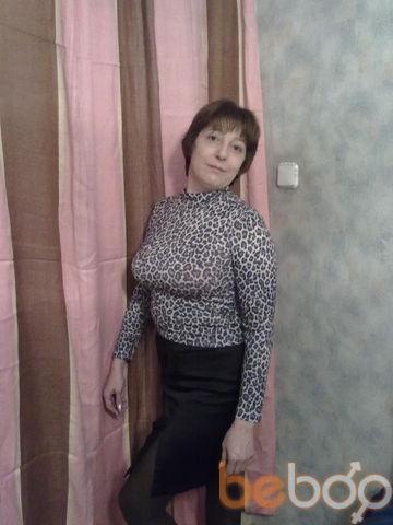 Фото девушки ксюша, Абай, Казахстан, 43