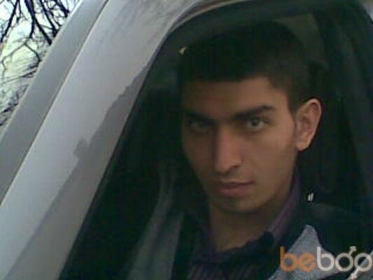 Фото мужчины kjsdgoirie, Баку, Азербайджан, 36