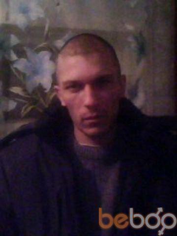 Фото мужчины ВИТАЛИК28, Белгород, Россия, 34