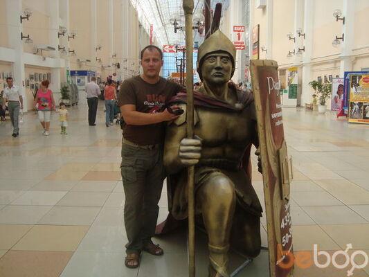 Фото мужчины Lexan, Омск, Россия, 38
