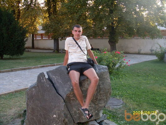 Фото мужчины mexan, Северодонецк, Украина, 33