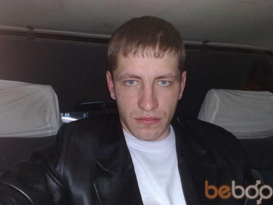 Фото мужчины andrio, Мозырь, Беларусь, 32